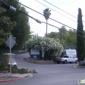 Sunny Acres Mobile Park - Concord, CA