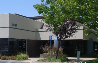 Mazda Pleasanton Training Center - Pleasanton, CA
