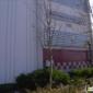 Mid-Peninsula High School - Menlo Park, CA