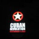 Cuban Revolution Restaurant & Bar
