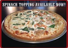 Bosses Pizza - Keller, TX