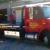 Shuman Services Inc