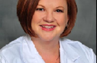Dr. Megan M Sneed, MD - Kansas City, MO