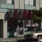 Cindy Chan Sun Dance - Alameda, CA