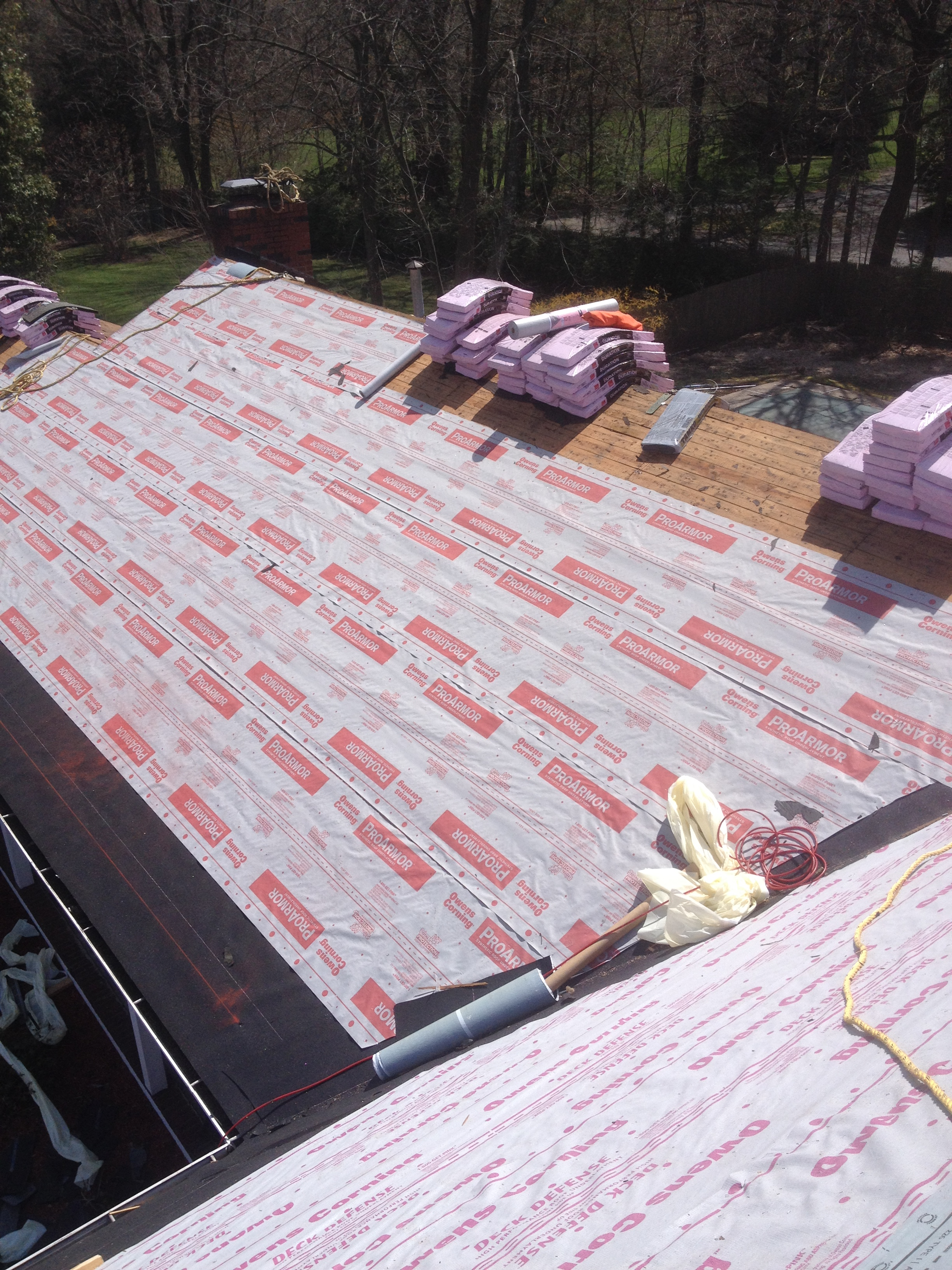 Cephalo Roofing 142 Duncan Ave Jersey City Nj 07306 Yp Com