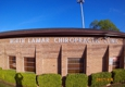 North Lamar Chiropractic - Austin, TX