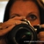 Terri McKee Photography