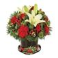 The Flower Shop - Northbridge, MA