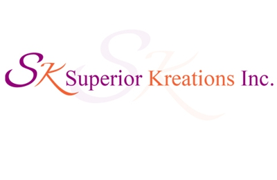 Superior Kreations Inc. - Anderson, IN