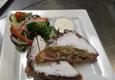 Green House Bistro & Bakery - Los Lunas, NM