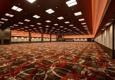 Nugget Casino Resort - Sparks, NV