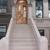 High Tech Construction-Brownstone Facade Restoration,Brick Work,Complete Exterior Restoration,Brownstone