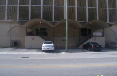 Mora, Francisco J, MD - Hialeah, FL