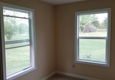 Richey Contracting - Ashland, KY