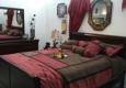 Furniture House - Mesa, AZ