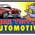 Shark Tooth Automotive
