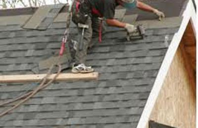 Quality Roofing LLC - Huntsville, AL