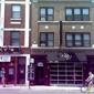 The Bar Celona - Chicago, IL