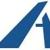 Alpha Moving & Storage Inc.