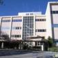Santa Clara County Dist Attorney - Palo Alto, CA