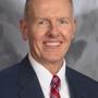 Edward Jones - Financial Advisor:  J T Tidd