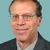Charles Heller - Hawthorn Medical Associates
