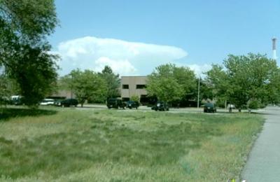Di Graphics - Wheat Ridge, CO