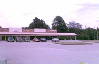 Shofar Christian Church - Florissant, MO
