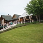 Bucks Run Golf Club - Mount Pleasant, MI