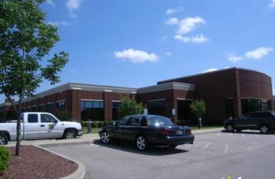 Glatstein, Howard - Memphis, TN