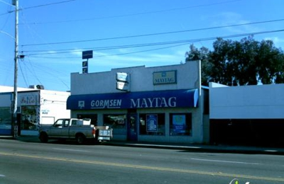 Award Master International Inc - National City, CA