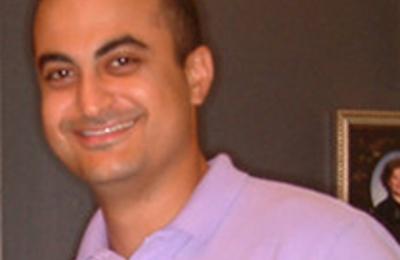 Dr. David D Mansour, DMD - Kissimmee, FL