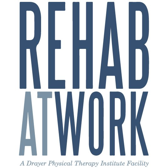 Drayer Physical Therapy 2429 5th St N Columbus Ms 39705 Yp Com