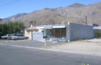 Goodman Plumbing - Palm Springs, CA