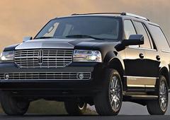 cash car rental jonesboro ga  Cash Car Rental 6932 Tara Blvd, Jonesboro, GA 30236 - YP.com
