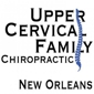 Upper Cervical Family Chiropractic - New Orleans, LA