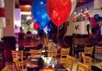 Crossroads Diner - Dallas, TX