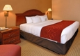 Comfort Suites - Owensboro, KY