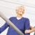 Heritage A Skilled Nursing and Rehab