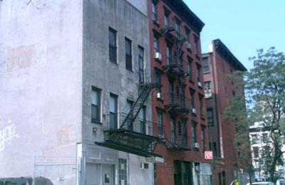 Giurdanella - New York, NY
