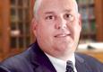 Cressman Law Firm, P.A. - Winter Garden, FL