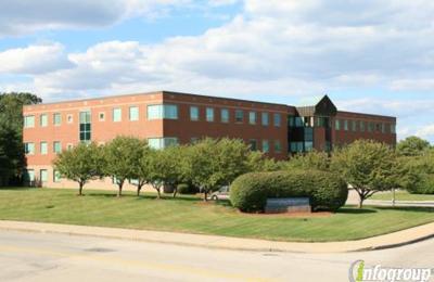 Steward Medical Group - Quincy, MA