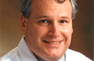 Dr. James William Byers, MD - Philadelphia, PA