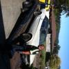 Muniz Towing Services