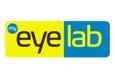 My Eyelab - Hialeah, FL
