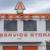 A Storage Inn - Kingshighway