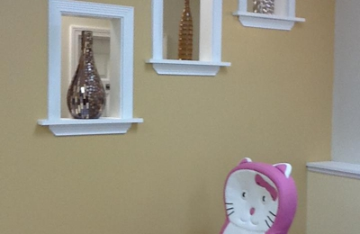 90 Nails & Spa - Waterville, ME