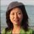 Dr. Kin Min Yuen, MD