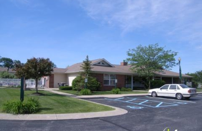 Lakes Of Windsor Apt Homes - Indianapolis, IN