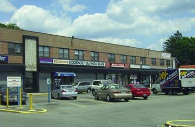 Ridgewood Savings Bank - Hollis, NY